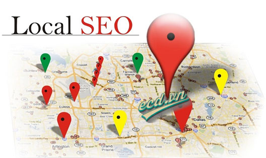 Những điều biết để sử dụng dịch vụ xác minh maps hiệu quả nhất