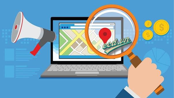Dịch vụ xác minh maps hàng loạt mang đến nhiều lợi ích hấp dẫn