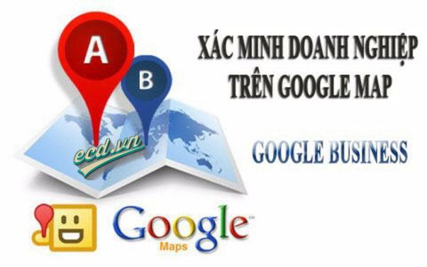 Có thể nói Google Maps là cách tiếp thị tự nhiên với chi phí rẻ nhất!