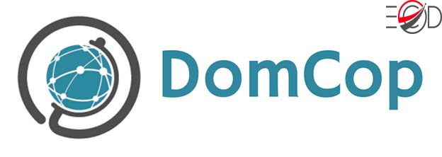 DomCop