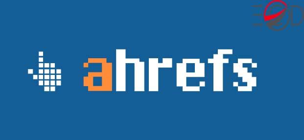 công cụ Ahrefs