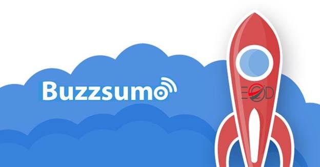 mua chung BuzzSumo