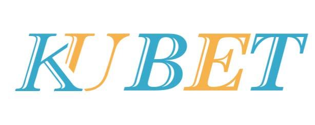 Kubet là nhà cái cá cược và casino online lâu năm có trụ sở tại Philippines.